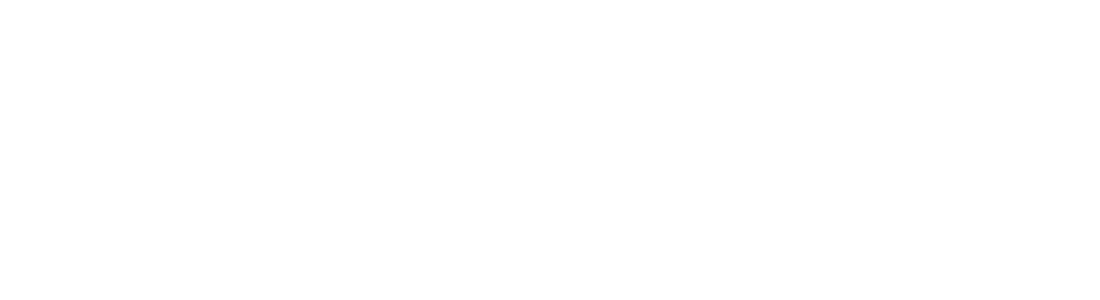 WP-Magazines logo